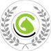 Vermittlungsplattform für professionelle Katzen-Dienstleister Logo